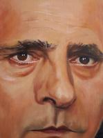 Haniff Kureishi