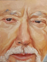 J.M. Coetzee